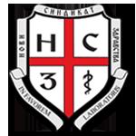 Novi sindikat klinički centar Srbije